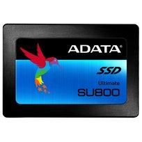 Dysk SSD ADATA Ultimate SU800, 2.5