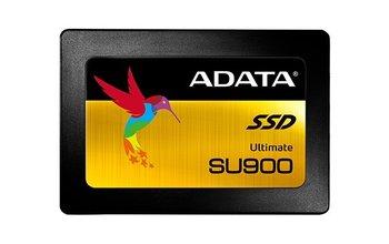 "Dysk SSD ADATA Ultimate SU900 ASU900SS-512GM-C, 2.5"", 512 GB, SATA III, 560 MB/s-Adata"