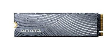 Dysk SSD SWORDFISH 500GB PCIe Gen3x4 M.2 2280-Adata
