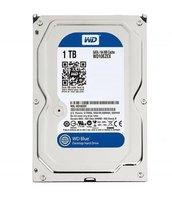 Dysk twardy HDD WD CAVIAR 1TB WD10EZEX SATA III 64MB Cache