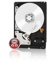 Dysk twardy HDD WD RED 2TB WD20EFRX SATA III 64MB