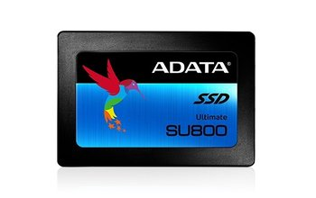 "Dysk twardy SSD ADATA Ultimate SU800, 2.5"", 1 TB, SATA III, 560 MB/s-Adata"