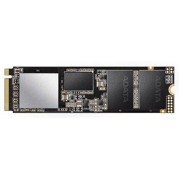Dysk twardy SSD ADATA XPG SX8200 Pro, M.2, 2 TB, 3500 MB/s-Adata