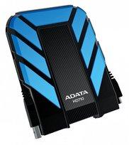 Dysk zewnętrzny ADATA HD710, 1 TB, USB 3.0