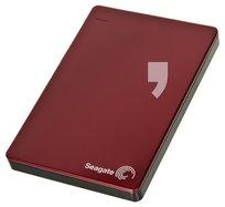 Dysk zewnętrzny SEAGATE Backup Plus, 2 TB, USB 3.0