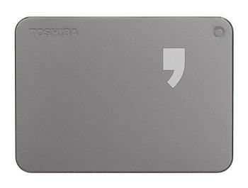 Toshiba hdtw120ebmca canvio premium for mac 3tb