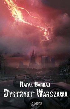 Dystrykt Warszawa-Babraj Rafał