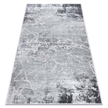 Dywan Mefe, 6182 Beton, szary, 240x330 cm-Dywany Łuszczów