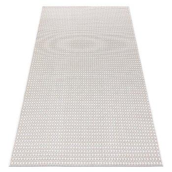 Dywan SZNURKOWY SIZAL BOHO 39003569 beż, 80x200 cm-Dywany Łuszczów