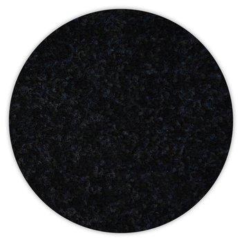 Dywan Trendy, 159, czarny, 100 cm-Dywany Łuszczów