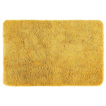 Dywanik łazienkowy BATHMAT, 60 x 90 cm, kolor żółty-5five Simple Smart