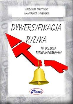 Dywersyfikacja ryzyka na polskim rynku kapitałowym                      (ebook)