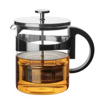 Dzbanek do herbaty z zaparzaczem KONIGHOFFER Saphir, 1,2 l-Konighoffer