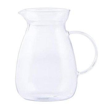 Dzbanek żaroodporny do soków Termisil 1,3 l-Termisil