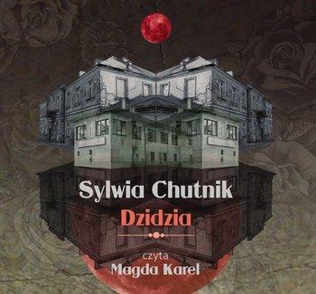 Dzidzia-Chutnik Sylwia, Fiedorczuk Natalia, Stolarska Monika, Karel Magdalena