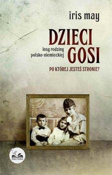Dzieci Gosi                      (ebook)