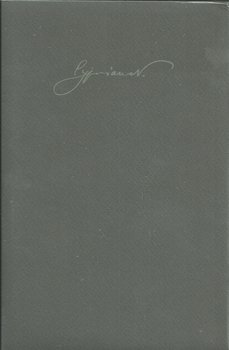 Dzieła wszystkie. Tom 11. Listy 2. 1855-1861-Norwid Cyprian