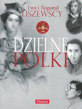Dzielne Polki                      (ebook)