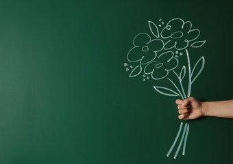 Dzień Nauczyciela. Pomysły na prezent