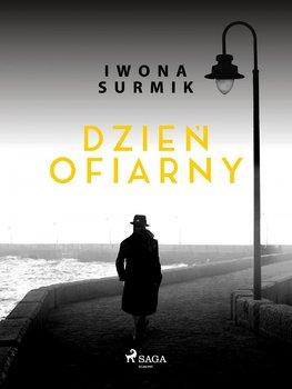 Dzień ofiarny-Surmik Iwona