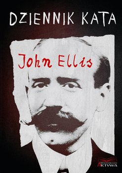 Dziennik kata-Ellis John