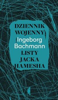 Dziennik wojenny                      (ebook)