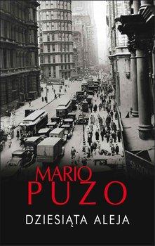 Dziesiąta aleja-Puzo Mario