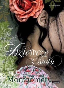 Dziewczę z sadu                      (ebook)