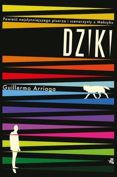 Dziki-Arriaga Guillermo