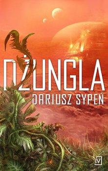 Dżungla-Sypeń Dariusz