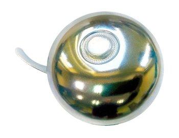 Dzwonek rowerowy, Din Dong, rozmiar uniwersalny