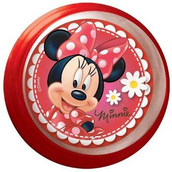 Dzwonek - trąbka rowerowa, Myszka Minnie-Disney