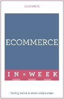 E-commerce In A Week-Smith Nick