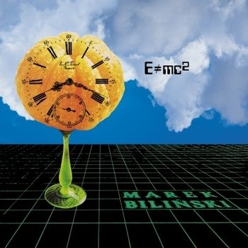 E=mc2-Biliński Marek