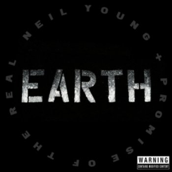 Earth-Young Neil, Promise Of The Real