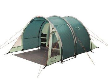 Namiot 4 osobowy Galaxy 400 firmy Easy Camp