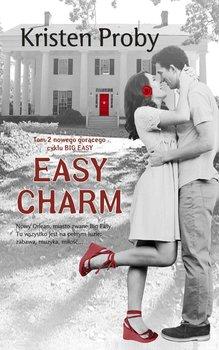 Easy Charm-Proby Kristen