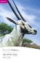 Easystart: The White Oryx-Smith Bernard