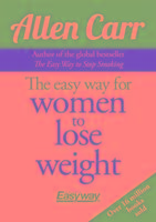 Easyway for Women to Lose Weight-Carr Allen