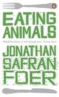 Eating Animals-Foer Jonathan Safran