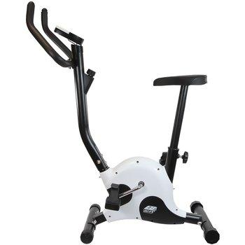 EB Fit, Rower treningowy, B100 -EB Fit