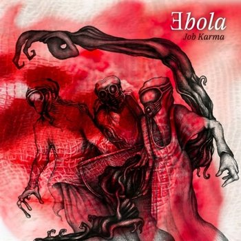 Ebola-Job Karma