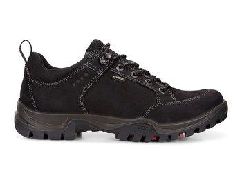 Ecco, Buty trekkingowe męskie, Xpedition III Gore-Tex Low, rozmiar 40-Ecco