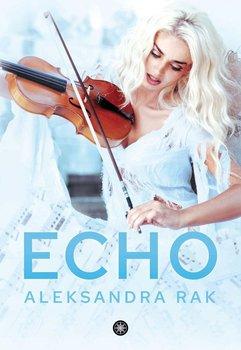 Echo-Rak Aleksandra