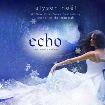 Echo-Noel Alyson