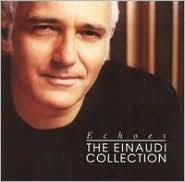 Echoes: The Einaudi Collection-Einaudi Ludovico