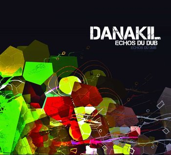 Echos Du Dub-Danakil