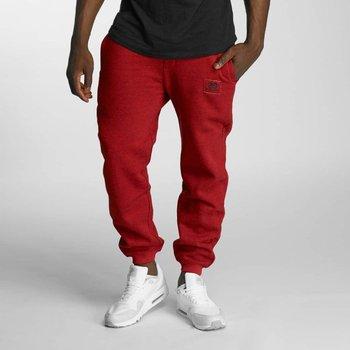 Ecko Unltd, Spodnie dresowe, Stormz in red, rozmiar L-Ecko Unltd.