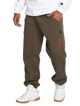 Ecko Unltd., Spodnie męskie, First Avenue, rozmiar XL-Ecko Unltd.