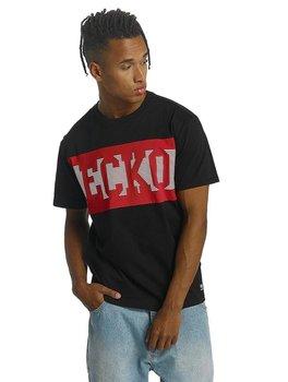 ecko Unltd., T-shirt męski z krótkim rękawem, Square72, rozmiar M-Ecko Unltd.
